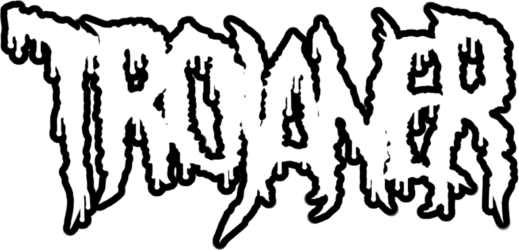 TROJANER GRIND
