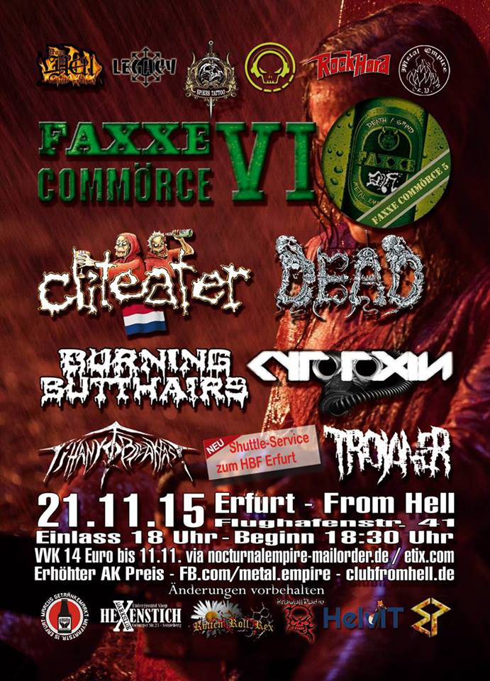 flyer_from_hell_2015